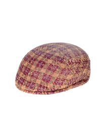 BORSALINO Hat