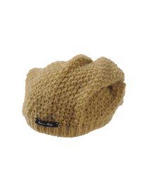 VINTAGE 55 - Hat