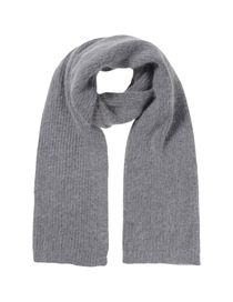 ACNE - Oblong scarf