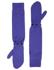 MM6 by MAISON MARTIN MARGIELA - Gloves