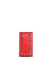 VALENTINO GARAVANI - Smart phone case