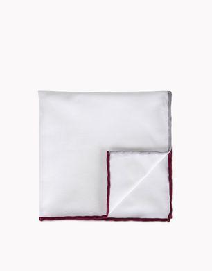 BRUNELLO CUCINELLI Pocket Square U ME8149904 f
