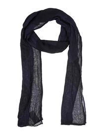 COMING SOON - Oblong scarf