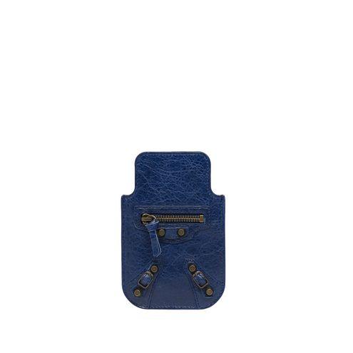 Balenciaga Classic Smartphone-Hülle