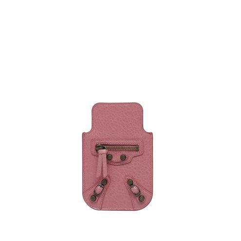 Balenciaga Classic Custodia Smart Phone