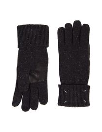 MAISON MARTIN MARGIELA 10 - Gloves