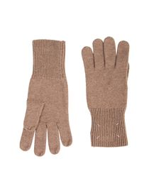 MAISON MARTIN MARGIELA 14 - Gloves
