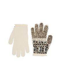 28.5 - Gloves