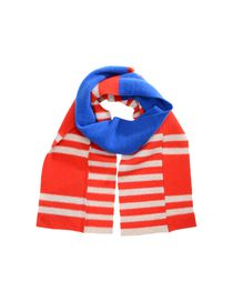 DRAKE'S - Oblong scarf