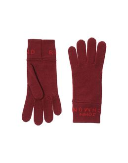 Gants - JOHN RICHMOND EUR 75.00