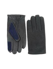 SURFACE TO AIR - Gloves
