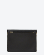 Travel And Document Case  SAINTLAURENT