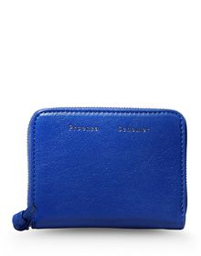 Document holder - PROENZA SCHOULER