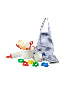 SPIELSTABIL - Pretend play