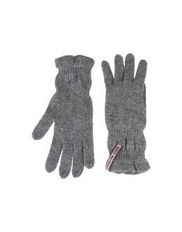 MELTIN POT Γάντια