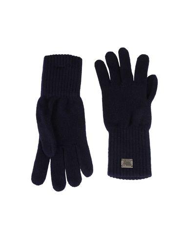 Перчатки MP001 MELTIN POT 46302998RU