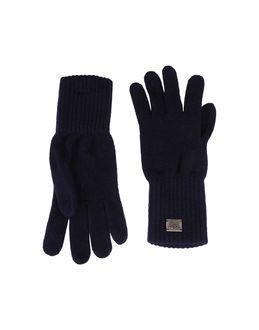 MP001 MELTIN POT Γάντια