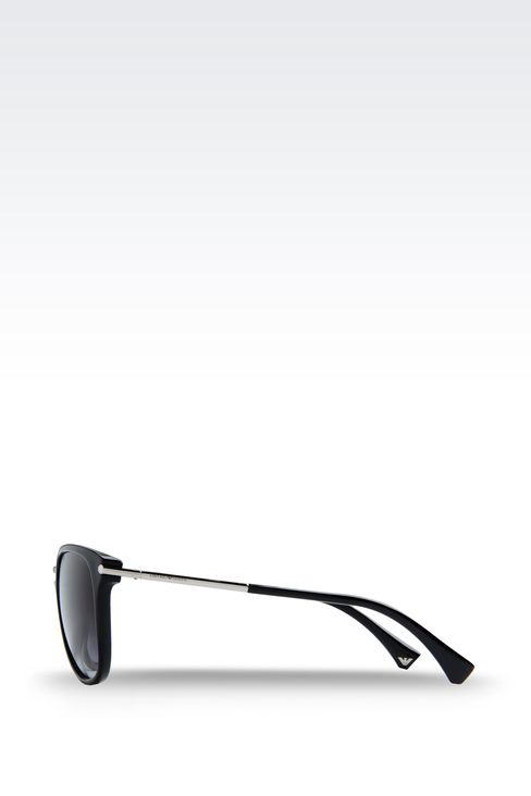 Sunglasses: Sunglasses Women by Armani - 3