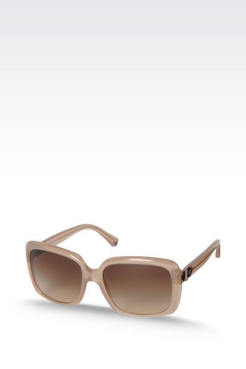 cop sunglasses  women sunglasses