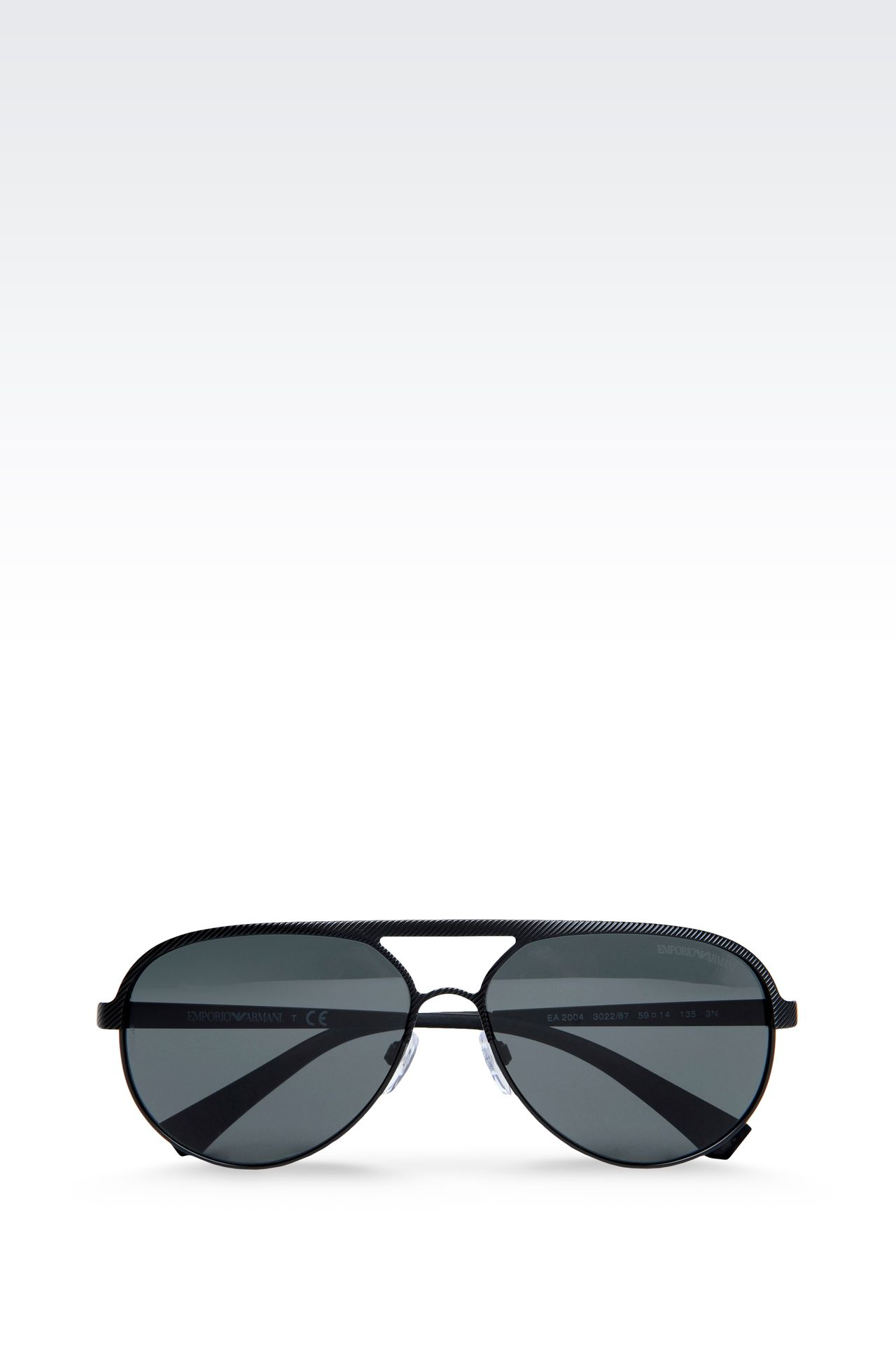 best place to buy sunglasses online  men sunglasses
