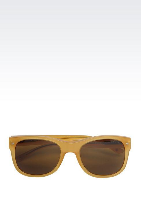 best sunglasses for outdoors  women sunglasses