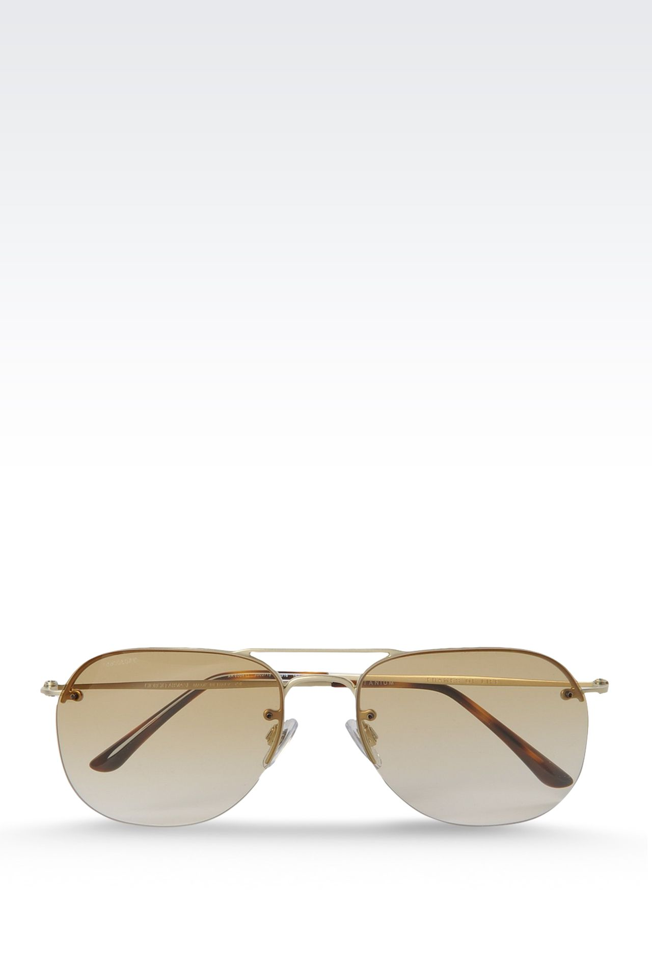 burberry designer glasses  the designer