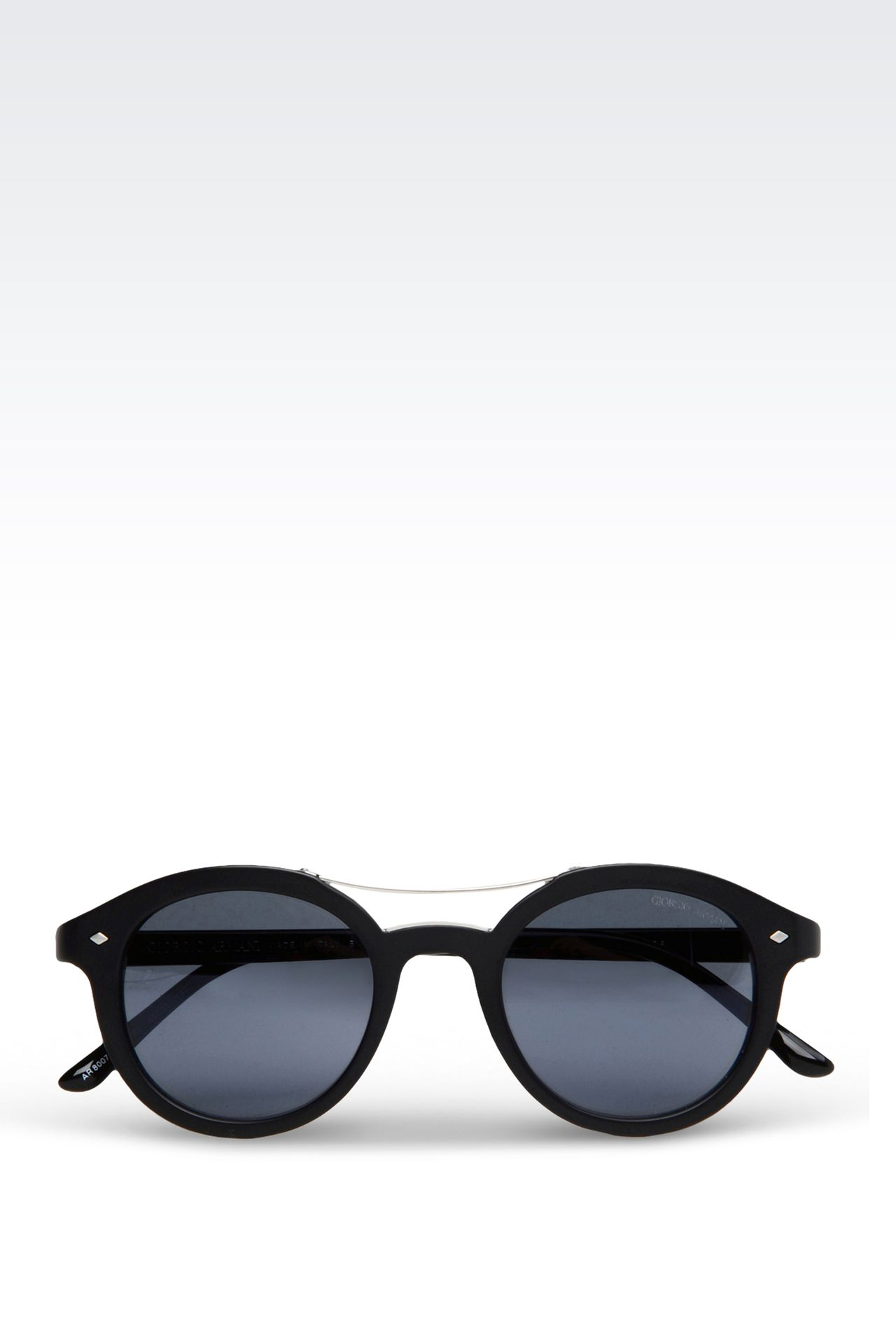 best deals on ray ban sunglasses  life collection