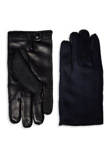 Gloves - NEIL BARRETT