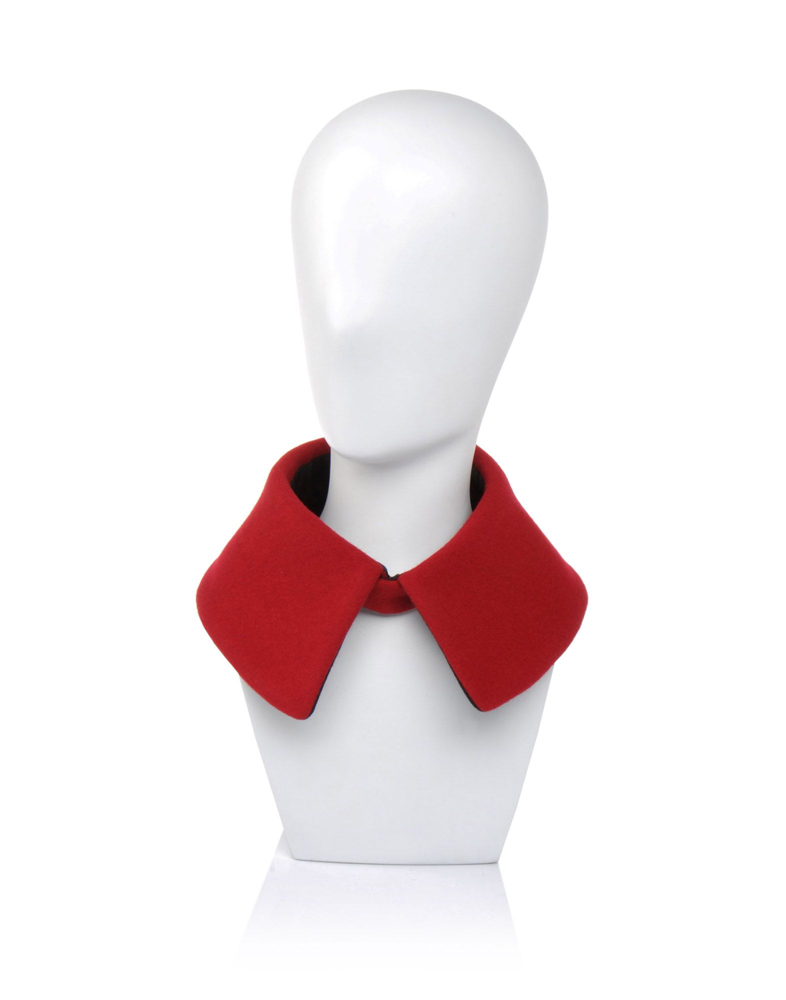 Collar - JIL SANDER Online Store