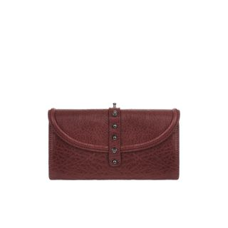 McQ, Wallet, Collar Stud Wallet
