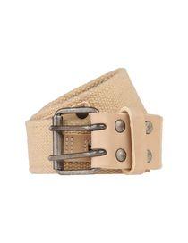 MELTIN POT - Belt
