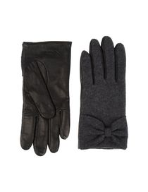 MARC CAIN - Gloves