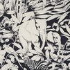 Stella McCartney - Foulard con Jungle Print - AI13 - d