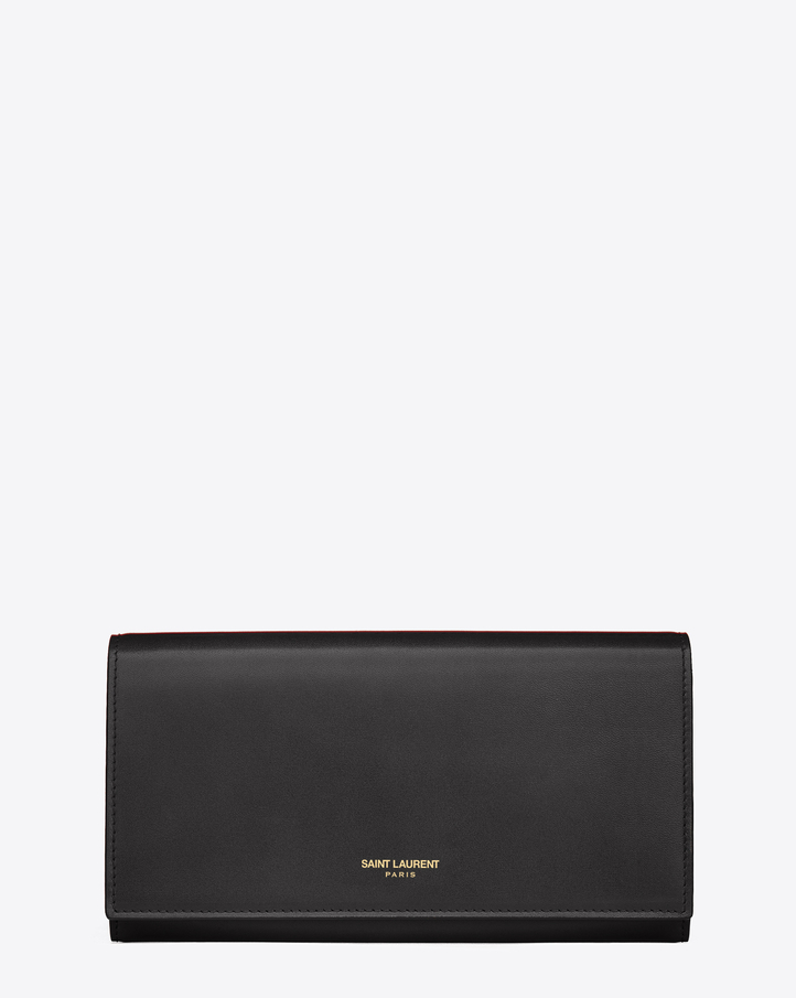 Saint Laurent Paris SLG