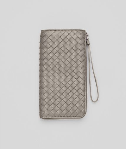 male designer wallets  designer women\'s small