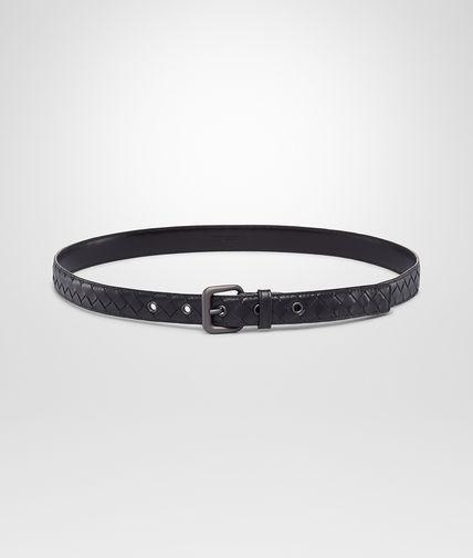belts for men designer  designer men\'s accessories