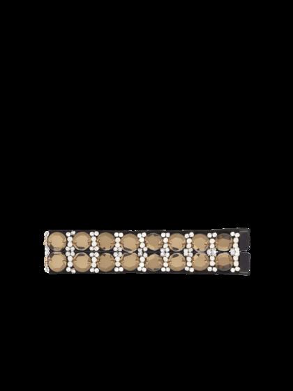 MARNI - Fascia per Capelli