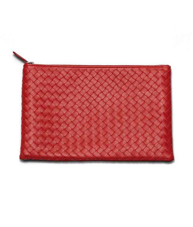DOCUMENT CASE IN BLOOD INTRECCIATO NAPPA
