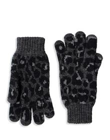 Gloves - CHRISTOPHER KANE