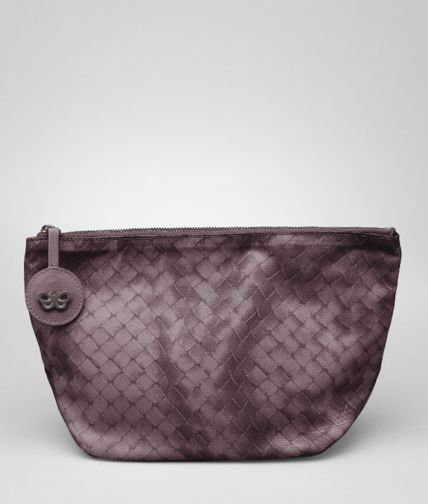 BOTTEGA VENETA - Intrecciolusion Cosmetic Case