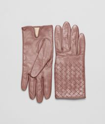 BOTTEGA VENETA - Accessories, Watteau Soft Nappa Gloves