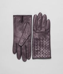 BOTTEGA VENETA - Accessories, Quetsche Soft Nappa Gloves