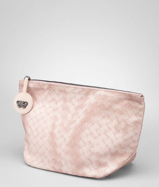 Intrecciolusion Cosmetic Case