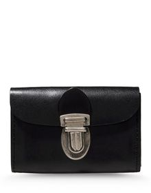 Document holder - ANN DEMEULEMEESTER