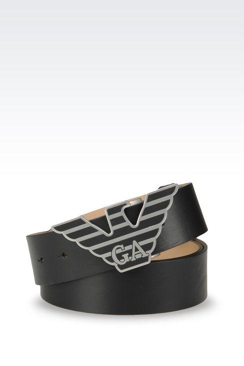 boucle ceinture armani 829c182d949