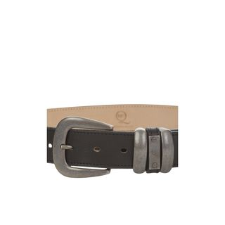 McQ, Belt, McQ Plaque Belt