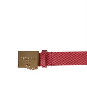DSQUARED2 Belt D W13BE5009269 f