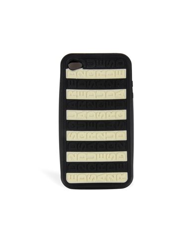 DSQUARED2 - Porta iPhone 4S