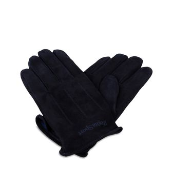 ZEGNA SPORT: Gloves  - 46308138KO