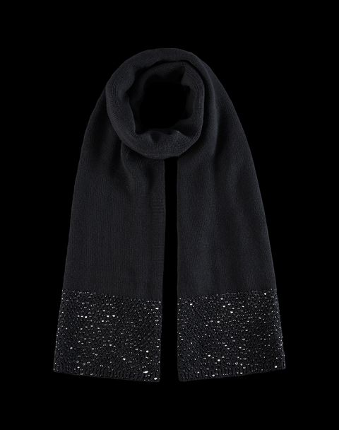 MONCLER Women - Fall-Winter 13/14 - ACCESSORIES - Scarf -